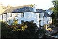 SX5169 : The Old Mill, Horrabridge by M J Roscoe
