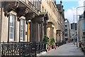 NT2574 : St Andrew Square, Edinburgh by Jim Barton