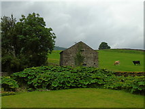 SE0361 : Bunker's Hill by Carroll Pierce