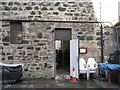 NT2776 : Scottish Mineral & Lapidary Club by M J Richardson