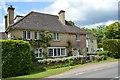 TQ3437 : House, Turners Hill Rd by N Chadwick