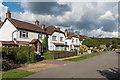 TQ1750 : Deepdene Avenue Road by Ian Capper