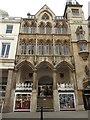SJ4066 : Chester: Debenhams on Eastgate Street by Jonathan Hutchins