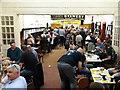 SE1020 : 3rd Elland Beer Festival by Stephen Craven