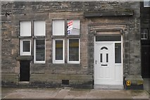 NO3009 : Ladybank Post Office by Richard Webb