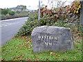 ST5048 : Westbury MM by Neil Owen