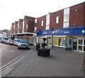 SJ6552 : Boots pharmacy and beauty, Nantwich by Jaggery