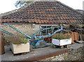 ST8053 : Farming assortment by Neil Owen