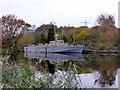 SX9488 : The Helsinki by PAUL FARMER
