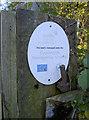 ST6969 : Countryside Stewardship Scheme by Neil Owen