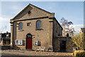 TL4764 : Landbeach & Milton Baptist Church by Kim Fyson