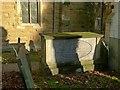 SK7018 : Church of All Saints, Asfordby by Alan Murray-Rust