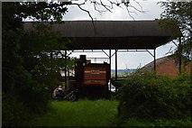 TQ5045 : Larkin's Farm by N Chadwick