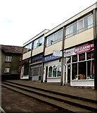 SO6303 : Cavendish Dry Cleaners and Laundry Services, Lydney by Jaggery