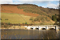 SK2086 : Slope rising to Ladybower Tor by Trevor Littlewood