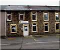 ST2291 : Cross Keys Dental Surgery, Crosskeys by Jaggery