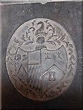TF6120 : Inside St Nicholas' Chapel, King's Lynn (8) by Basher Eyre