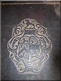 TF6120 : Inside St Nicholas' Chapel, King's Lynn (11) by Basher Eyre