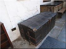 TF6120 : Inside St Nicholas' Chapel, King's Lynn (25) by Basher Eyre