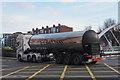 O1434 : Guinness tanker, Dublin by Rossographer