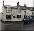 SO5012 : Raduni, Monmouth by Jaggery