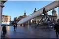 TA0928 : 75 metre Wind Turbine Blade by Ian S