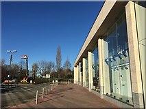 SK2003 : Ventura Retail Park (52) by Chris' Buet