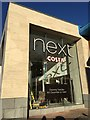 SK2003 : Ventura Retail Park (54) by Chris' Buet