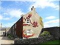 NZ0551 : Greenhead House by Robert Graham