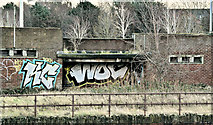J3573 : Nos 1-3 Ravenhill Road, Belfast - January 2017(1) by Albert Bridge