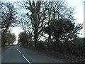 SU8097 : Chinnor Road, Bledlow Ridge by David Howard