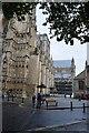 SE6052 : York Minster by N Chadwick