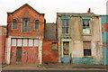 TA0929 : Baker Street by Richard Croft