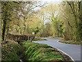 TA1151 : Grange Road, near North Frodingham by Paul Harrop
