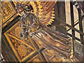 SD8913 : Angel, Rochdale Town Hall by David Dixon