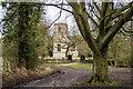TL3363 : All Saints Church, Knapwell by Kim Fyson
