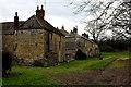 SE4340 : Crossroads Farm (2) by Chris Heaton
