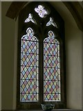 SK6217 : Church of All Saints, Seagrave by Alan Murray-Rust