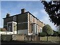 ST5774 : House on Clyde Road, Bristol by Derek Harper