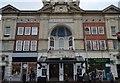 TQ5839 : The Opera House by N Chadwick