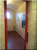 SU7273 : Pictures in the Cell by Bill Nicholls