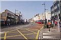 TQ4068 : High Street, Bromley by Stephen McKay