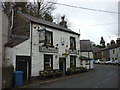 SD6469 : The Sundial Inn, Low Bentham by Karl and Ali