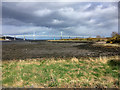 NH6547 : Beauly Firth and Kessock Bridge by David Dixon