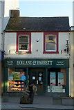 NY2623 : Holland & Barrett, Market Square, Keswick by Mike Pennington