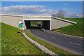 SD4964 : Shefferlands Bridge by Ian Taylor