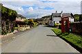 SE4741 : Manor Road, Stutton by Chris Heaton
