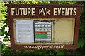 SX5258 : Plym Valley Railway by Stephen McKay