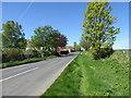 SE7478 : Barugh Lane by T  Eyre