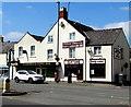 SO8304 : Fortune Takeaway in Stroud by Jaggery